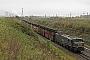"""Krupp 3766 - RWE Power """"559"""" 25.10.2014 - Grevenbroich-NeurathDominik Eimers"""