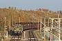 """Krupp 3767 - RWE Power """"560"""" 01.11.2011 - Grevenbroich-NeurathFrank Glaubitz"""