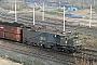 "Krupp 3767 - RWE Power ""560"" 29.03.2012 - Niederzier, Tagebau HambachPeter Ziegenfuss"