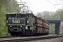 """Krupp 3767 - RWE Power """"560"""" 05.04.2014 - BergheimAlexander Leroy"""