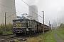 """Krupp 3767 - RWE Power """"560"""" 25.10.2014 - Grevenbroich-NeurathDominik Eimers"""