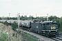 """Krupp 3767 - Rheinbraun """"560"""" 04.10.1996 - BergheimHelge Deutgen"""