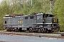 "Krupp 3768 - RWE ""561"" __.__.200x - Bergheim, Tagebau FortunaPatrick Böttger"