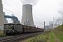 "Krupp 3768 - RWE Power ""561"" 25.10.2014 - NeurathDominik Eimers"