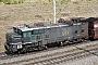 """Krupp 3768 - RWE Power """"561"""" 20.04.2017 - Elsdorf-HeppendorfMartin Welzel"""