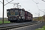 "Krupp 3770 - RWE Power ""563"" 20.04.2013 - Frechen-Grube CarlAlexander Leroy"