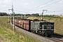 """Krupp 3770 - RWE Power """"563"""" 20.08.2015 - Elsdorf-HeppendorfMartin Welzel"""