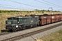 """Krupp 3770 - RWE Power """"563"""" 21.08.2015 - Elsdorf-HeppendorfMartin Welzel"""