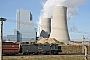"Krupp 3771 - RWE Power ""564"" 30.09.2012 - NeurathFrank Glaubitz"