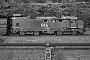 "Krupp 3771 - RBW ""564"" 03.09.1984 - bei GrefrathDietrich Bothe"