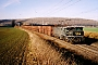"""Krupp 3771 - RWE Power """"564"""" 27.11.2016 - Grevenbroich-AllrathMichael Vogel"""