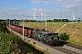 "Krupp 3772 - RWE Power ""565"" 23.09.2014 - HeppendorfFrank Glaubitz"