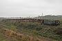 "Krupp 3772 - RWE Power ""565"" 25.10.2014 - NeurathDominik Eimers"