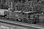 "Krupp 3772 - RBW ""565"" 03.09.1984 - bei GrefrathDietrich Bothe"
