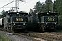 """Krupp 3772 - RBW """"565"""" 03.09.1984 - Frechen-GrefrathDietrich Bothe"""
