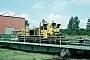 """Krupp 3817 - Rheinbraun """"482"""" 26.05.1995 - GrefrathHelge Deutgen"""