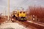 """Krupp 3817 - RBW """"482"""" 04.04.1985 - Frechen-GrefrathMichael Vogel"""