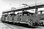 "Krupp 3833 - EH ""89"" 0205.1978 - Duisburg-Ruhrort, HafenDr. Günther Barths"