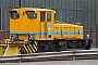 "Krupp 3856 - WDI ""2"" 08.04.2015 - HammDominik Eimers"