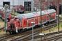 "Krupp 3932 - DB Cargo ""362 509-2"" 13.07.2019 - KielTomke Scheel"