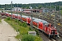 "Krupp 3932 - DB Cargo ""362 509-2"" 12.07.2019 - KielTomke Scheel"