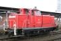 """Krupp 3934 - Railion """"364 511-6"""" 26.03.2006 - Dortmund, HauptbahnhofAndreas Steinhoff"""