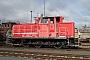 """Krupp 3940 - DB Cargo """"362 517-5"""" 18.09.2019 - Halle (Saale), Werk Halle-GAndreas Kloß"""