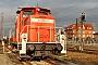 "Krupp 3949 - Privat ""362 526-6"" 11.12.2020 - Mannheim-RheinauHarald Belz"