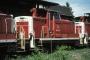 """Krupp 3954 - DB AG """"364 531-4"""" 25.05.1997 - Limburg (Lahn)Patrick Paulsen"""