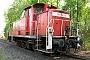 """Krupp 3954 - HLB """"364 531-4"""" 20.04.2011 - ButzbachMathias Bootz"""