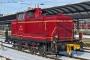 """Krupp 3956 - RAB """"364 533-0"""" 11.02.2006 - UlmTheo Stolz"""