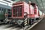 """Krupp 3956 - SVG """"364 533-0"""" 09.05.2015 - Horb (Neckar), Eisenbahn-Erlebniswelt, Ralf Aroksalasch"""
