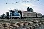 """Krupp 3958 - DB """"360 535-9"""" 17.08.1988 - DieburgKurt Sattig"""