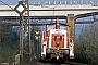 "Krupp 3970 - DB Cargo""364 547-0"" 24.04.2001 - Bochum NordIngmar Weidig"