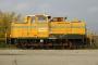 "Krupp 3975 - Bonciani ""DD FMT BO 0394 I"" 28.10.2007 - Bologna S. DonatoTorsten Giesen"