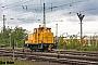 "Krupp 3979 - DGT ""362 556-3"" 17.05.2016 - Biederitz-KönigsbornAlex Huber"