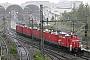 """Krupp 3982 - DB Schenker """"362 559-7"""" 03.10.2012 - KielTomke Scheel"""