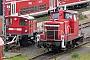 """Krupp 3982 - DB Schenker """"362 559-7"""" 14.10.2012 - KielTomke Scheel"""