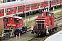 """Krupp 3982 - DB Schenker """"362 559-7"""" 20.10.2013 - KielTomke Scheel"""