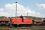 """Krupp 3987 - DB Schenker """"362 564-7"""" 13.04.2009 - SchwandorfHerbert Ziegler"""