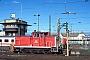 "Krupp 3991 - DB Cargo ""364 568-6"" 19.03.2002 - Leipzig, HauptbahnhofMartin Welzel"