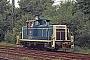 "Krupp 3992 - DB Cargo ""364 569-4"" 30.08.2001 - NeuhofMarvin Fries"