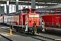 "Krupp 3994 - DB AG ""362 571-2"" 08.10.2013 - Chemnitz, HauptbahnhofKlaus Hentschel"