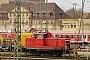 "Krupp 3994 - DB AG ""362 571-2"" 11.04.2015 - Erfurt, DB WerkFrank Thomas"
