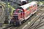 "Krupp 3994 - DB Cargo ""362 571-2"" 25.05.2017 - KielTomke Scheel"
