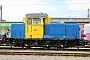 """Krupp 3995 - WRS """"98 85 5837 601-4 CH-WRSCH"""" 30.04.2019 - RothenburgTheo Stolz"""