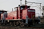 """Krupp 4001 - DB Cargo """"364 578-5"""" 04.04.2000 - OldenburgDietrich Bothe"""