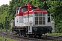 "Krupp 4001 - AIXrail ""364 578-5"" 09.05.2013 - MendenDominik Eimers"