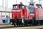 "Krupp 4010 - DB AG ""362 587-8"" 20.04.2008 - MagdeburgRalf Lauer"