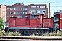 """Krupp 4010 - DB Cargo """"362 587-8"""" 05.09.2018 - Bremen, HauptbahnhofRudi Lautenbach"""